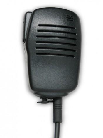 Light Duty Speaker Microphone